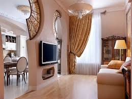 home decor accessories uk home decor accessories uk unique pretty ideas 9 on design home