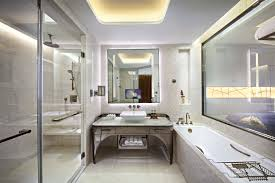 Top Interior Design Companies by Hba Jw Marriott Galaxy Macau Id Projects I Worked On