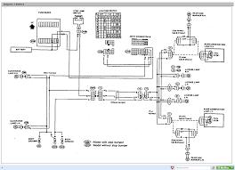 wiring diagrams trailer electrical wiring 7 pin trailer socket 7