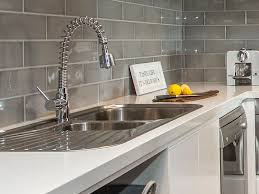 sink u0026 faucet industrial kitchen faucets home design great
