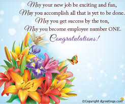 congrats on your new card may your new new congratulations cards