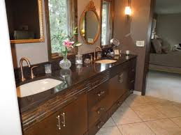 Our Bathroom Makeover The Little - does your bathroom need a cambria makeover http