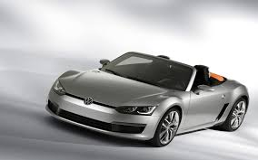 volkswagen car white 3d volkswagen sports car hd wallpaper car wallpapers