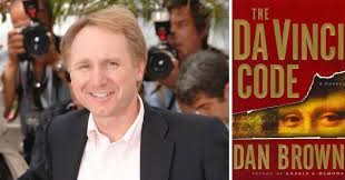 12 dan brown book recommendations you won u0027t be able to put down