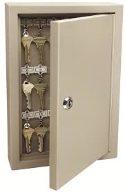 key cabinet accesspoint key cabinet pro