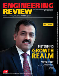 engineering review september 2015 by divya media publications pvt