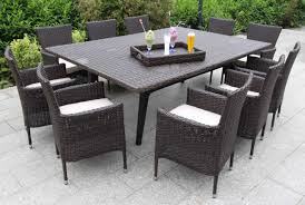 Chicago Wicker Patio Furniture - wicker furniture