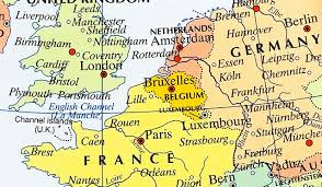 interesting facts about luxembourg worldatlas