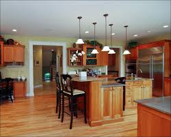 Counter Height Kitchen Island Dining Table by Kitchen Kitchen Island With Chair Seating Counter Height Kitchen