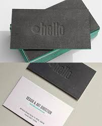Great Business Card Designs 513 Best Graphic Design Business Cards Images On Pinterest