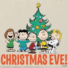 Christmas Eve Meme - peanuts look at snoopy s smile he s so cute peanuts gang