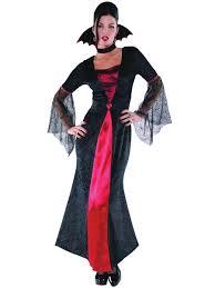 vampire costume costumes fc