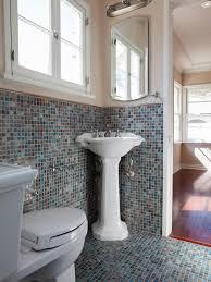 bathroom japanese style bathroom top view 8626065 japanese style