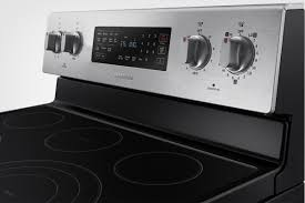 the best electric and gas ranges the sweethome