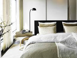 ikea tapis chambre tapis ikea beige photo 4 10 tapis de chambre beige dans une
