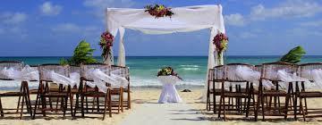 mexico wedding venues catalonia resorts wedding packages traveloni weddings