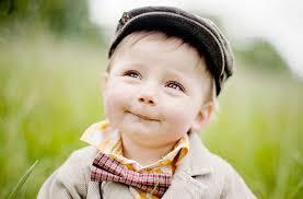 powerful tested wazifa to baby boy get islamic wazifa