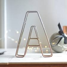 copper home decor accessories diy better homes elegant copper home