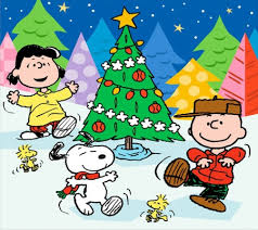 peanuts christmas movies u0026 entertainment background wallpapers
