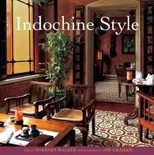Asian Design 1686 Best Asian Style U0026 Decor Images On Pinterest Asian Style