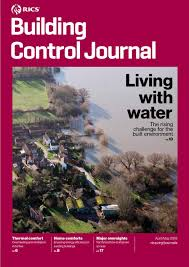 building control journal april may 2016 by rics issuu