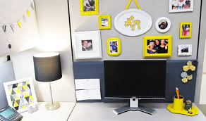 chic office desk decor creative of office desk decor ideas 17 best images about diy chic