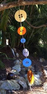 Giggle And Hoot Decorations Shop Online Personalised Giggle U0026 Hoot Party Decorations