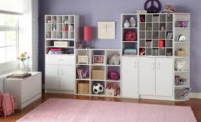 Bedroom Storage Modest Design Bedroom Shelving Units Bedroom Girls Bedroom Storage
