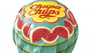 chupa chup the 10 best chupa chups flavors to bring you back to your