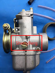 online buy wholesale bing carburetor from china bing carburetor