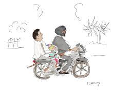 drawings of india u2013 hostfully