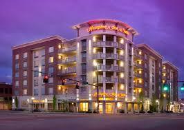 Comfort Suites Chattanooga Tn Hampton Inn U0026 Suites Chattanooga Downtown Tn Hotel