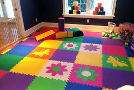sol chambre bébé sol vinyle chambre enfant sol chambre enfant1 sol vinyle pour