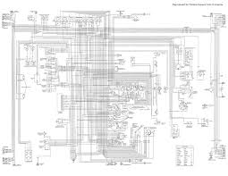 kenworth t800 wiring diagram symbols symbol legend beautiful cool