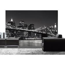 ordinary cadre deco leroy merlin 2 poster xxl de mur new york