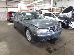 used bmw car parts used bmw 745li parts tom s foreign auto parts quality used