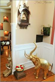 How To Decorate Indian Home by 65 Best Indian Decor Images On Pinterest Ethnic Decor Indian