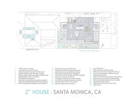 leed house plans z6 house aia top ten