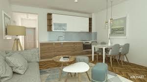 luxury one bedroom apartments decoration luxury one bedroom apartments