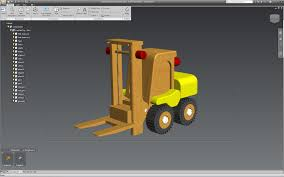 autodesk manufacturing u0026 digital prototyping solutions