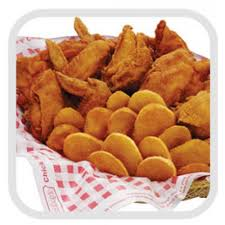 online food gifts pinas gift shakeys philippines online food delivery send gifts to