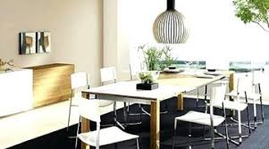 kitchen table idea adorable idea gives kitchen table ideas table color ideas dining