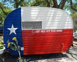 807 best caravan vintage camper tiny trailer u003co u003e images on