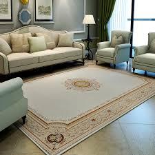 Luxury Rug Aliexpress Com Buy Europe Big Carpets For Living Room Home