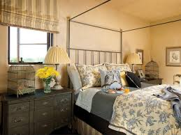 french country chic bedroom ideas homestylediary com