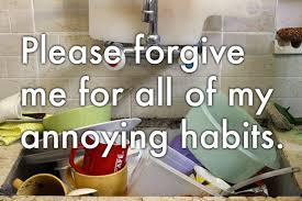 i u0027m sorry messages for him and her 40 ways to apologize pairedlife