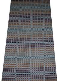 tappeti missoni home missoni home kitchen mat mansel cuccalofferta