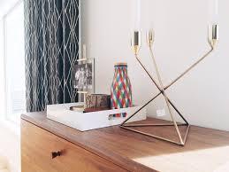 nyla free designs mid century modern living room inc calgary