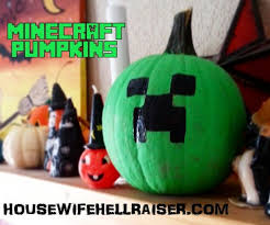Minecraft Creeper Halloween Costume 102 Halloween Costumes Images Disney Costumes