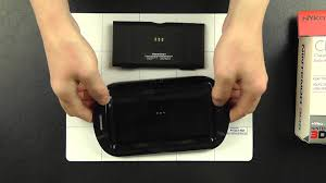 3ds charging port destroyed easy fix youtube